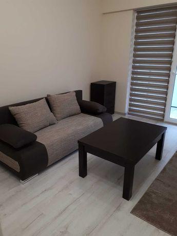 2 pokojowe mieszkanie w apartamentowcu w Łodzi na wynajem
