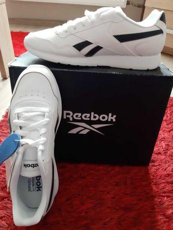 Nowe nieużywane buty Reebok