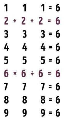 Explicações Matemática ensino secundário
