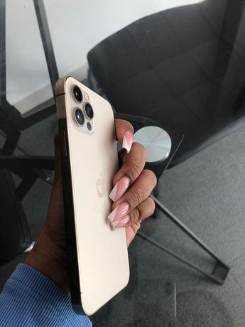 Iphone 12 pro 128g Cacem