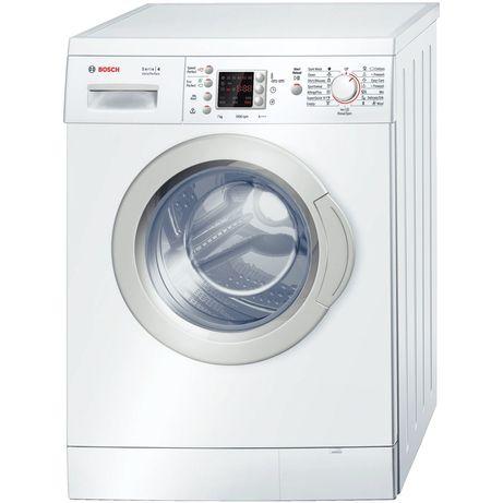 Стиральная машинка Bosch Serie 4