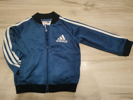 Bluza Adidas Chłopięca