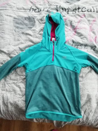 Bluza dziewczęca rozmiar 158