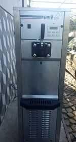 Фризер для  мороженого Spaceman/ мягкоє мороженоє