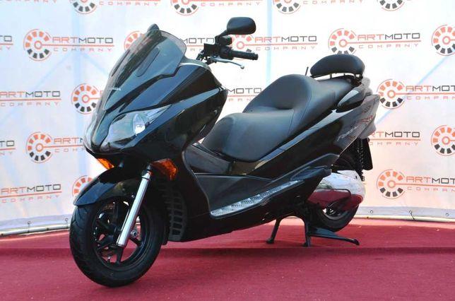 Макси-скутер HONDA FORZA 250Z MF10 Документы Рассрочка Шлем в подарок