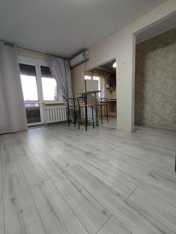 Сдам 2 к.квартиру на пр-те Слобожанский
