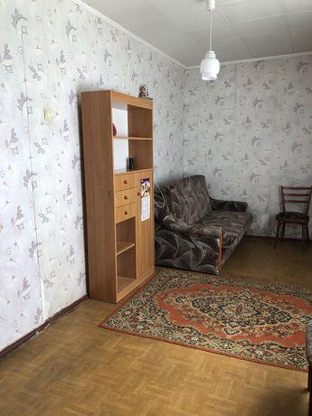 Квартира Парк ГОРЬКОГО