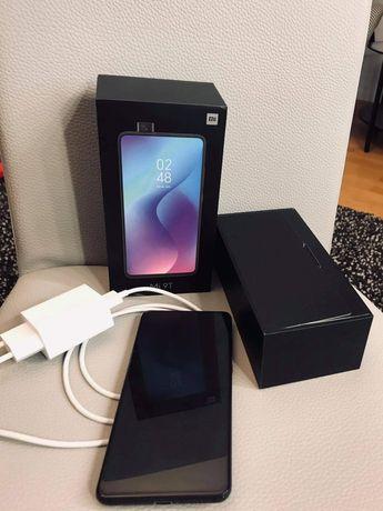 Xiaomi Mi 9T stan bdb