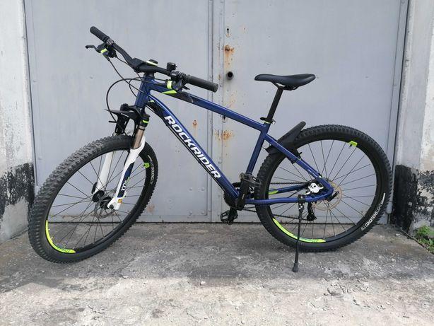 """Rower Rockrider ST 540 27,5"""""""