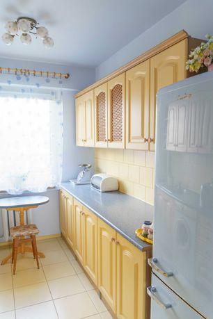 Mieszkanie 53 m parter Rzeszów Nowe Miasto meble + AGD