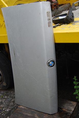 Klapa tylna BMW E21