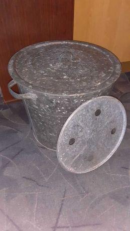 Выварка (50 литров)
