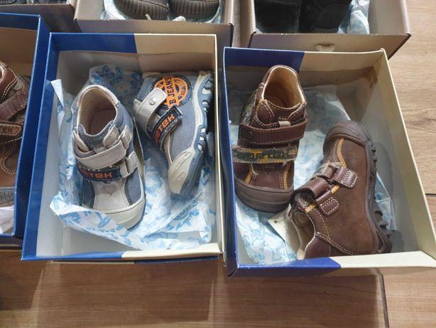 Buty bartek nowe rozmiar 20