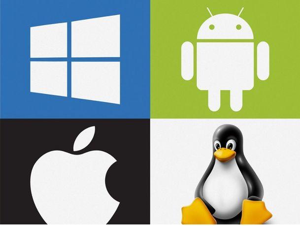 Ремонт ПК, ноутбуків, зборка, встановлення Windows, ПЗ