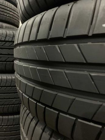 Шины Резина 225/55r18 Bridgestone Turanza T005 комплект