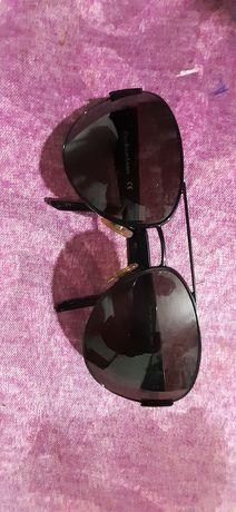 óculos polo ralph lauren