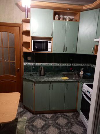 Сдается комната в квартире, 3500 грн Троещина