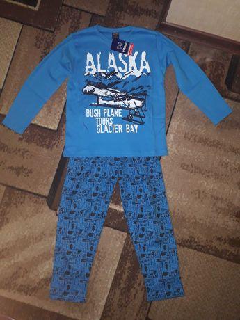 Пижама мальчику/піжама хлопчику