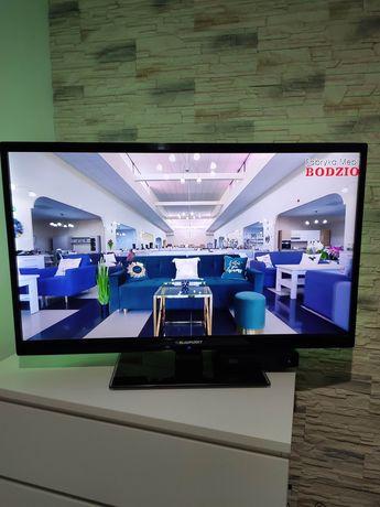 Telewizor Blaupunkt Full HD 40 cali