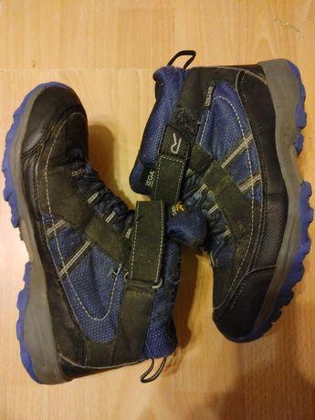 Regatta buty jesienne 36