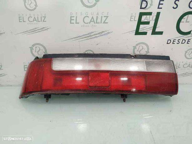 3306511L Farolim esquerdo SUZUKI SWIFT II Hatchback (EA, MA) 1.3 GTi (SF413, AA34) G13B