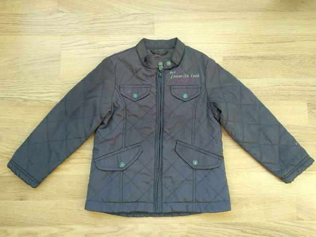 Куртка демисезон 104-110