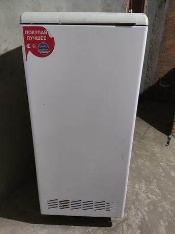 Продам газовый котел Росс, 24 кВт