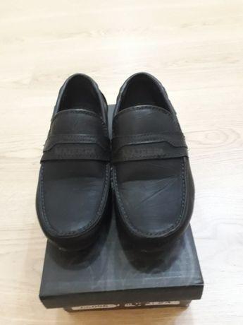 Детские туфли Maierfa 24 р