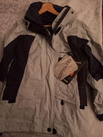 nowa kurtka sportowa Moonston Ladies Bergson rozmiar XS