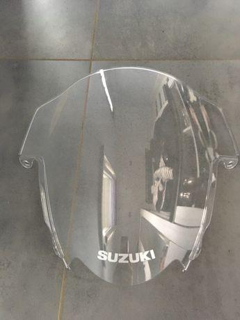 Szyba Suzuki Bandit 1200/1250 od 2006 r