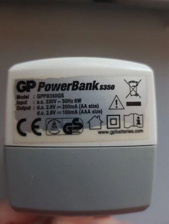 Ładowarka GP PB-S350 GP PowerBank S350