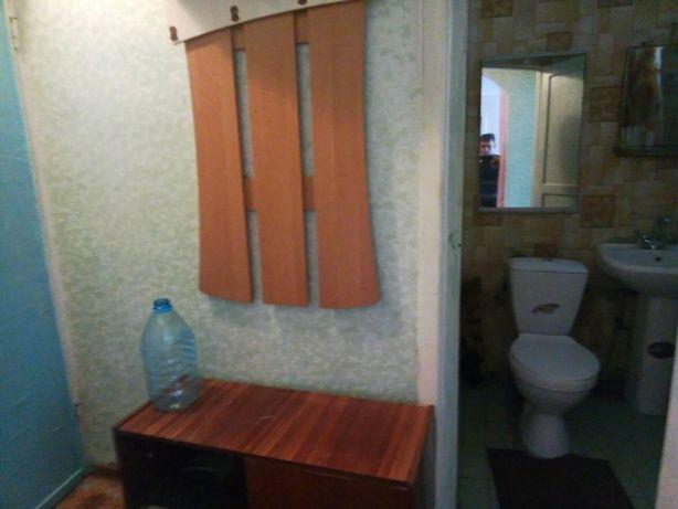 Продается квартира Никольское (Володарское) Донецкая область