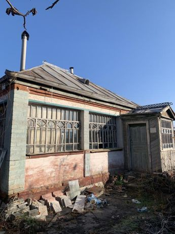 Продам теплый небольшой домик в Красной Поляне