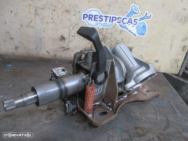 Coluna Direcao sem motor 6820000116 RENAULT / TWINGO / 2012 /