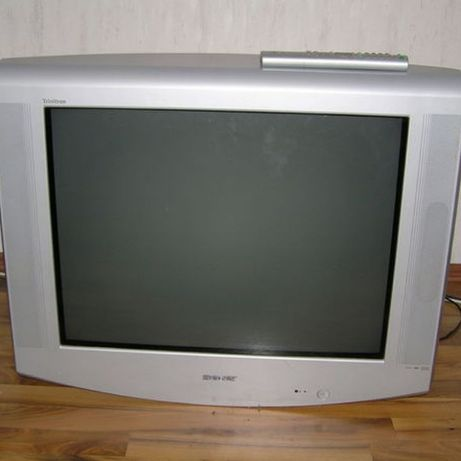 Рабочий телевизор Sony KV-29LS60E
