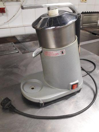 Соковыжималка Vema (профессиональная) производство Италия