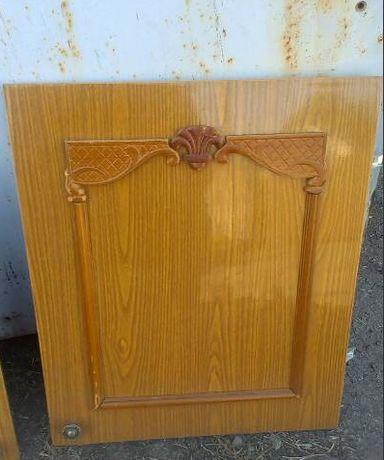 Дверцы от шкафа / тумбочка