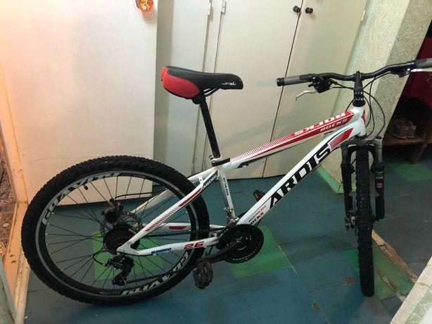 "Велосипед ARDIS ROCKS 26"""