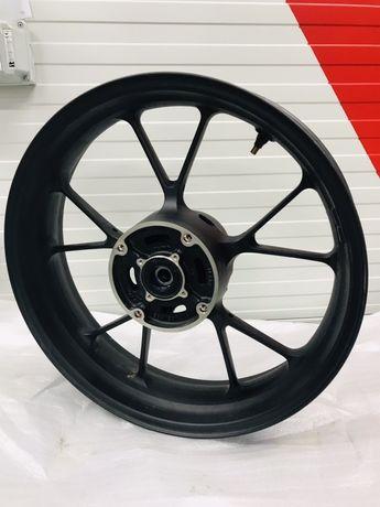 Felga Obrecz Honda CBF300 250