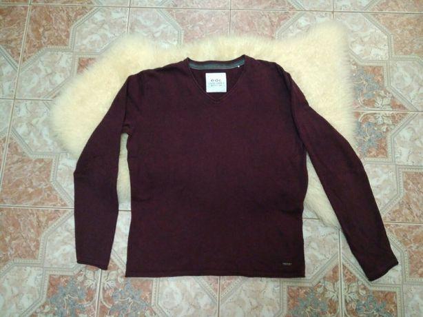 Кофта, свитер EDS&CO
