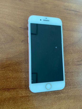 iPhone 7 32gb White/Rose