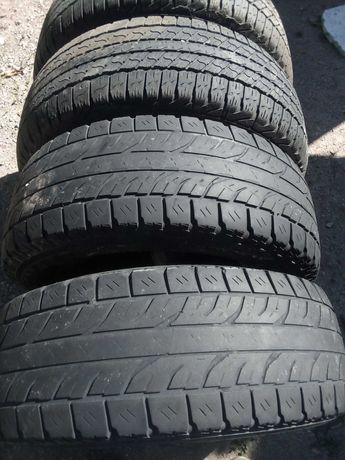 Vendo pneus em bom estado