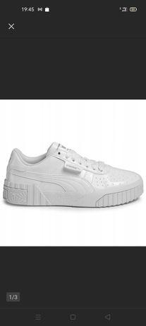 Nowe buty Puma rozmiar 39