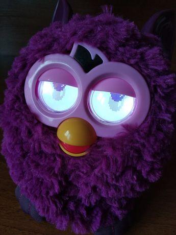 Furby Ферби оригинал