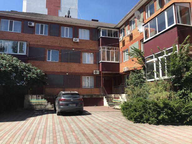 Продам уютную квартиру в центре  Кременчуга Всего за 125 тыс !!!