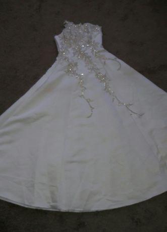 Платье! Круги в подарок!
