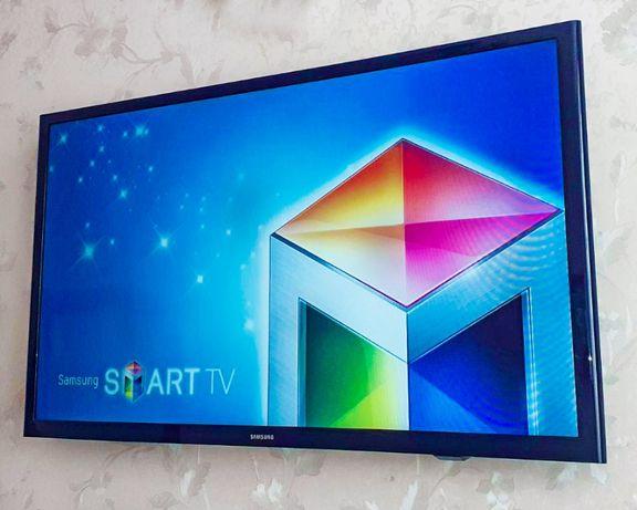 Очень дешево телевизор ,состояние нового