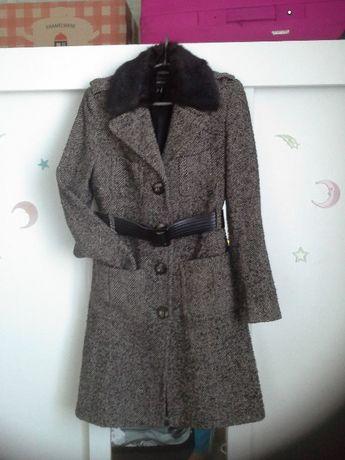 Женское пальто Mango