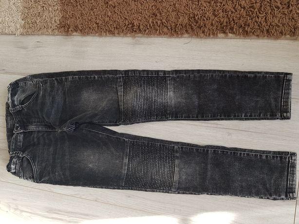 Spodnie Reserved 158cm