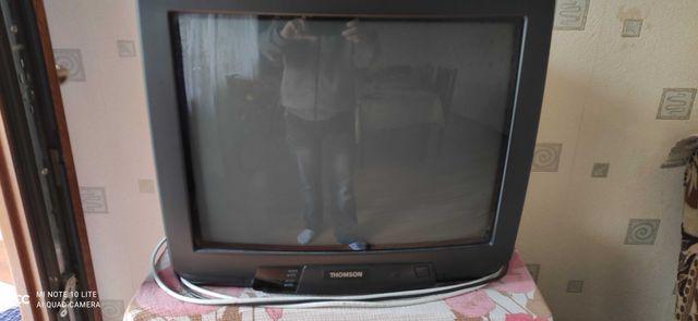 Sprzedam Telewizor Thomson